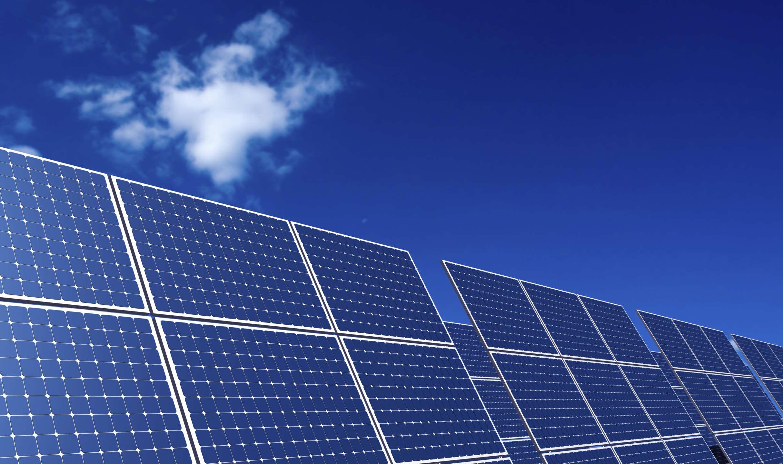Getty-solar-panels-78905019_5